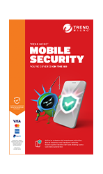 Mobile Security for iOS